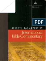 (Seventh-day Adventist International Bible Commentary 1) Jacques Doukhan - Genesis-Pacific Press (2016).pdf