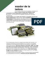 PROCESADOR COM.docx
