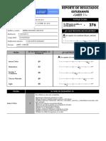 AC201622202844.pdf
