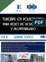 2.0 CHARLA TECNICO COMERCIAL.ppt