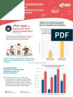 Selección_y_asignación_de_docentes_Claves_para_mejorar_calidad_eficiencia_y_equidad_en_educación.pdf