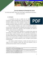 Análise Econômica dos Sistemas de  G2.pdf
