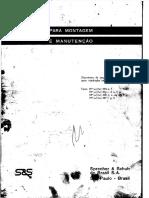 pdfslide.net_hptw306