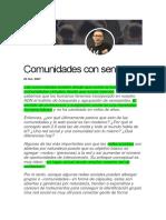 Diferencia entre comunidad virtual y red social.pdf
