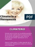 Climate Rio 2