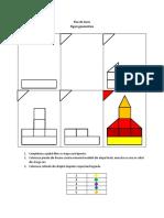 0_3_figuri_geometrice.docx