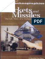 [A._Bowdoin_Van_Riper]_Rockets_and_Missiles__The_L(z-lib.org).pdf