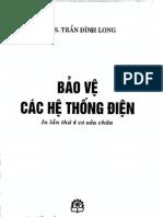 Bao Ve Cac Phan Tu Trong He Thong Dien