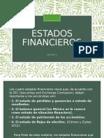 Exposicion  Unidad 1 adminfinanciera.pptx