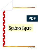 Sys_experts.pdf