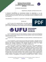 anexo_resolucao-04-2011-conselho-universitario-marca-ufu