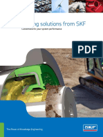 0901d196801e053e-11492-EN_Sealing-solutions-from-SKF_Platform-capability-brochure.pdf