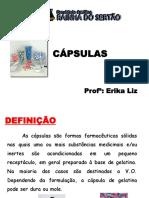 capsulas-2010-2