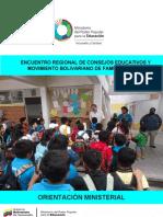 ORIENTACION ENCUENTRO CONSEJOS EDUCATIVO 2019(1)(1) (copia)