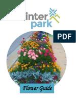 2019-Flower-Guide