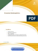 EL EXAMEN FISIOTERAPEUTICO.pdf