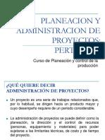 pert-cpm- (1)