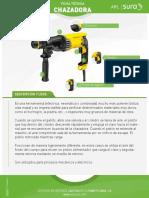 F.T 010  CHAZADORA.pdf