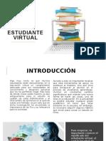 ACT1_ MEDIOS TECNOLÓGICOS INNOVADORES EN ENTORNOS VIRTUALES.docx