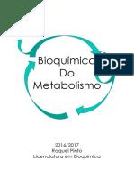 Bioquímica-do-metabolismo