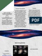 VOLANTES.pdf