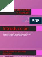 La escala de richter y mercalli [Autoguardado].pptx