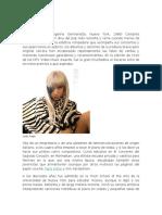 biografia de lady gaga en español.docx