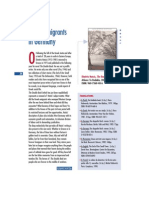 Dimitris Hatzis - The Double Book (review)