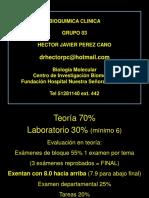 1a clase intro al lab clin 2015_1.pdf