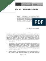 1728-2011.doc articulo 4