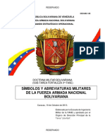 Manual FF AA.pdf