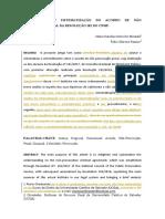 - PRESSUPOSTOS E SISTEMATIZAÇÃO DO ACORDO DE NÃO PERSECUÇÃO PENAL DA RESOLUÇÃO 181 DO CNMP (1).docx