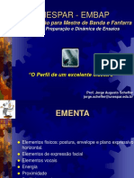 O Perfil do Excelente Maestro.pdf