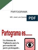 partograma-141124140614-conversion-gate02