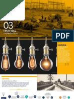 2_pdfsam_Osinergmin-Industria-Electricidad-Peru-25anios.pdf