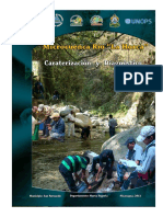 caracterizacinydiagnsticodelamicrocuencalahorca-150818045807-lva1-app6891