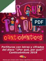 canticuenticos_porque_partituras