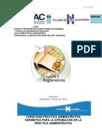 E404- Practica Administrativa revisada ultima version 17.7.18 (1) (1)
