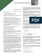 FISICA-Tema_08.pdf