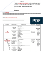 OPERACIONALIDAD DE LAS TIC-2019.doc