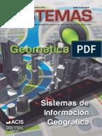 Revista Sistemas N° 132.pdf