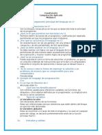 Cuestionario modulo II (1)