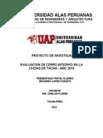 ANALISIS DE LA PROBLEMÁTICA DEL CERRO INTIORKO.docx