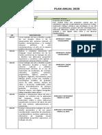 ARTES VISUALES - SEXTO.docx
