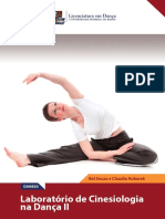 CINESIO DANÇA II.pdf