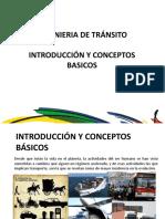 1. Introduccion y conceptos básicos v2.pptx