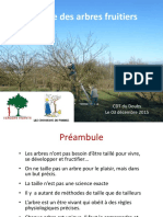 Taille_des_arbres_fruitiers