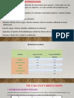 Analisis-invest. metodologia