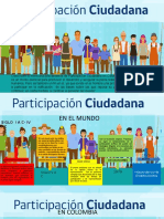 participacon ciudadana1