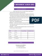 PRUEBA DE TAMIZAJE - IMPEDIMENTO DE LA MEMORIA (MIS).pdf